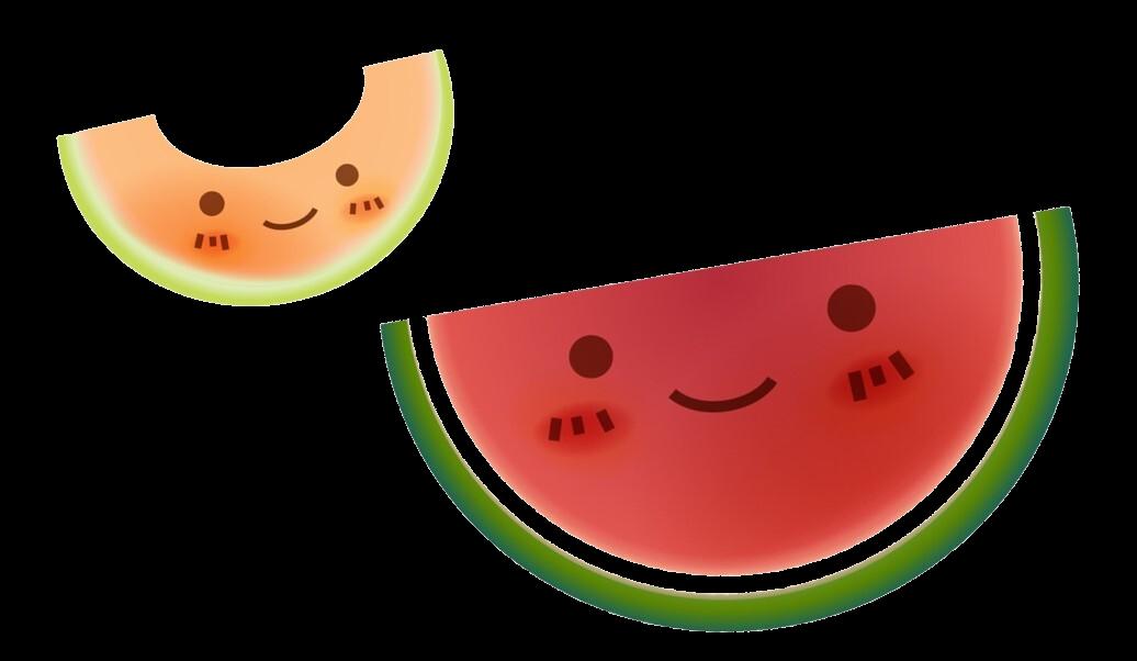 Logo Frutta e verdura nelle scuole